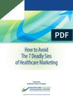 7Sins_healthcare_marketing.pdf