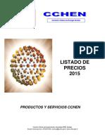 Precios 2015b