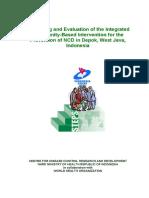 STEPS_Report_Indonesia_Depok_2006.pdf