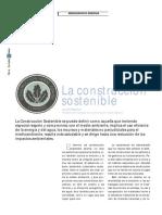 Construccion sostenible.pdf