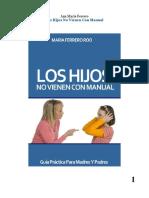 Los-Hijos-No-Vienen-Con-Manual.pdf