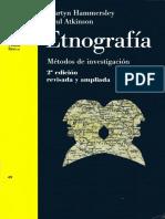 Etnografia-1.pdf