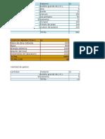financiaiento basico.xlsx