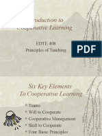 20160426130459Cooperative Learning3
