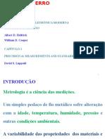 0_medicao-e-erro-marco14