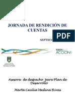 informe-gestion.pdf