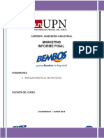 151935831-INFORME-BEMBOS-MARQTING.doc