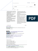 google translate - moderator.pdf