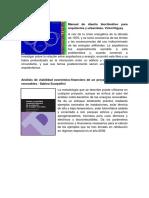 SUMILLAS.pdf
