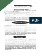 Apostila - Chefia E Liderança (ANALISAR).pdf
