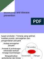 PPT 07 Biosecurity Final En