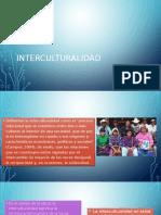 Interculturalidad b