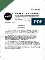 MA-7 Press Kit