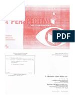 a perspectiva dos profissionais - gildo montenegro.pdf