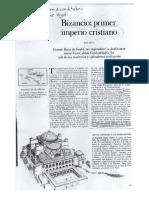 bizancio_u1t2a1.pdf