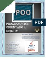 programacion orientada a objetos.pdf