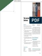9781605255828_ch10.pdf