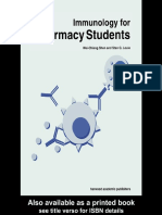 Immunology for Pharmacy Students.pdf
