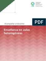 1_a_Enseñanza_en_aulas_heterogeneas