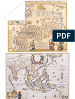 Antique Maps - 12