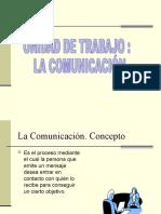 comunicacion-1