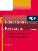 Paul Smeyers Marc Depaepe Educational Researchbookfi-Org