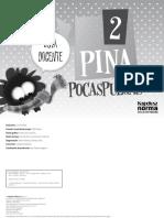 GuiaDocente-PINA2