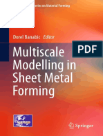 Multiscale.modelling.in.Sheet.metal.forming
