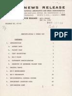 MA-9 Press Kit