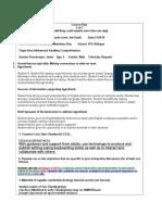 lessonplan-part2