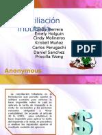 Conciliacion Tributaria.pptx