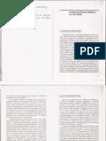 As Geopolíticas Clássicas e sua Crise.pdf