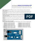 15 VALORES DE RESISTENCIA EN LLAVES SISTEMA VATS.pdf