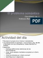 10_El Problema Semántico