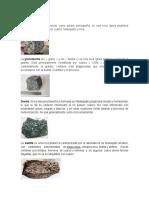 Rocas ígneas.docx