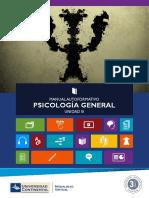 a0399 3de4 Mai Psicologia General Pxp