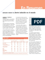 Hechos sobre el aborto inducido - Guttmacher Institute.pdf