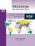 Freedom On The Net 2013 Full Re - Truong.pdf