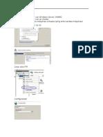 Laboratorio11 FTP