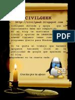 Geotecnia-Lambe.pdf