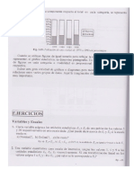 problemas_estadistica.pdf