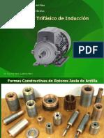 motor trifasico de inducciònl.pdf