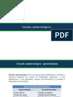 II Epidemiologia Metodosepidemiologicos 120820142518 Phpapp02