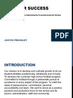 plan for success ppt 2017 pdf