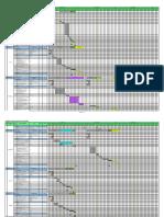 Schedule detail Tie-in October (Workshop) 20160909.pdf