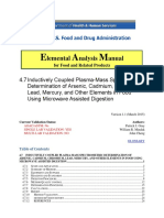 EAM 4-7 (Mar 2015)
