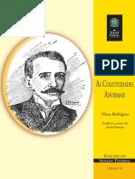 As Coletividades Anormais.pdf