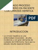 Pce Cirrosis Hepatica (2)