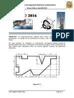 Lamina2 - Diseño Grafico FIE 2016 II