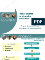 procesamiento-130316173955-phpapp01